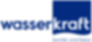 logo_WasserKRAFT.png