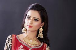 Shahnawaz shoot