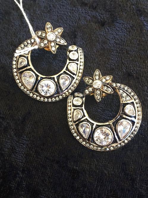 Neill earrings