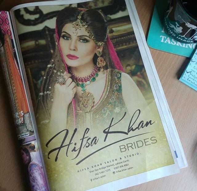 Brides & you Mag