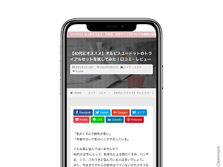 design (9).png