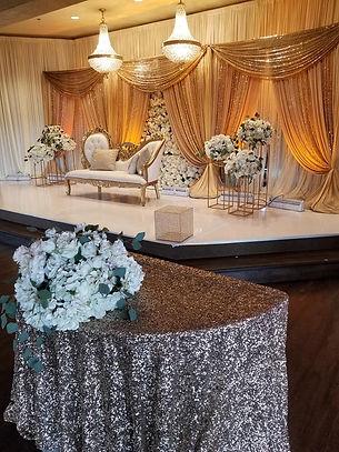 STAGE, BRIDAL TABLE.jpg