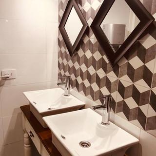 baño_01.jpg