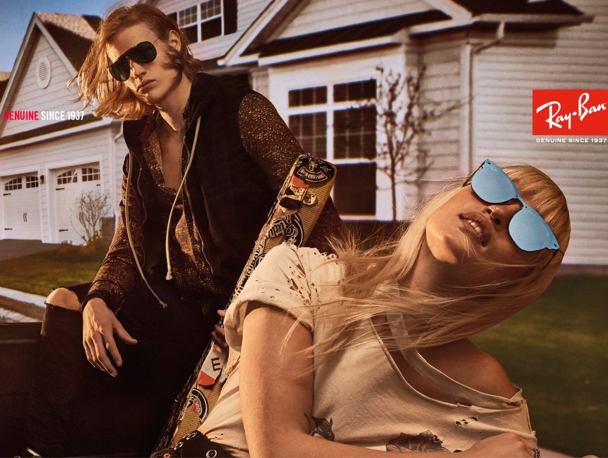 Ray-Ban_2017_Communication_Campaign_by_Steven_Klein-2-1200x900_edited