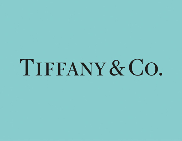 Tiffany-Co-logo