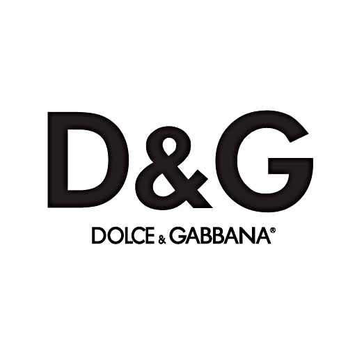 dolce-and-gabbana-logo_edited