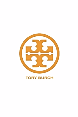 tory-burch-profile_edited_edited