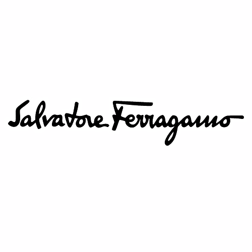 Salvatore_Ferragamo_edited