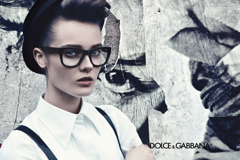 Dolce-Gabbana-Fall-Winter-2011.12-by-Steven-Klein-DesignSceneNet-03