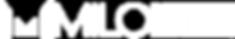 milo-logo-white.png