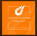 Crypto Campfire Podcast.png