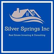 Silver Springs Inc Logo.jpg