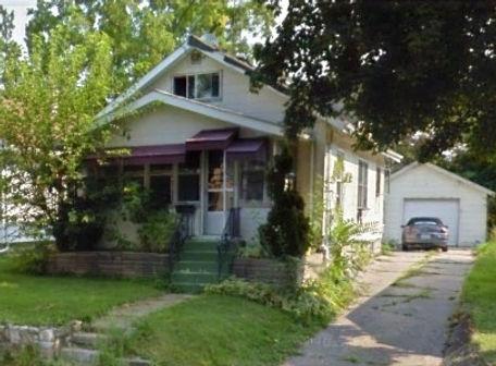 1421 Brabyn Ave, Flint Side View_edited_edited.jpg