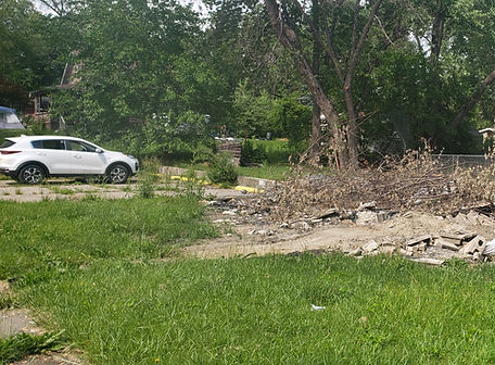 Flint Land For Sale.jpg
