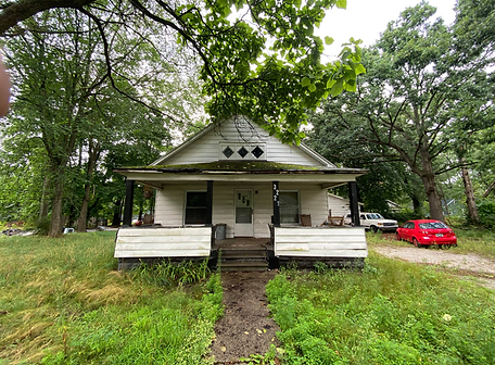 3221 6th St, Muskegon Heights.png