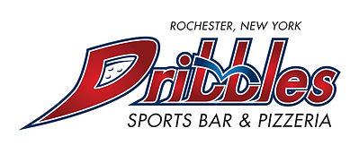 Dribbles_Logo_FULL_CMYK_HiRes.jpg