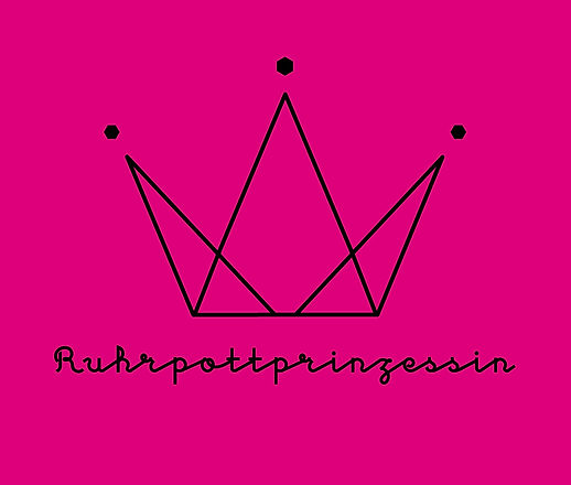 RuhrpottPrinzessin_Logos pink.jpg