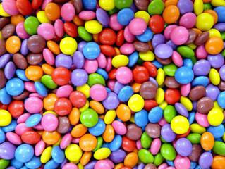 10 syytä lopettaa sokerin syönti