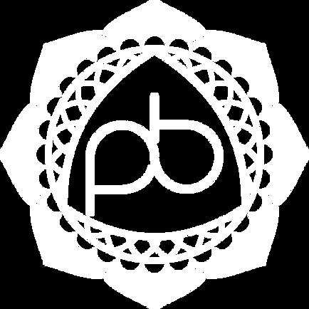 PureBeing