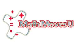 MathMovesU_Logo