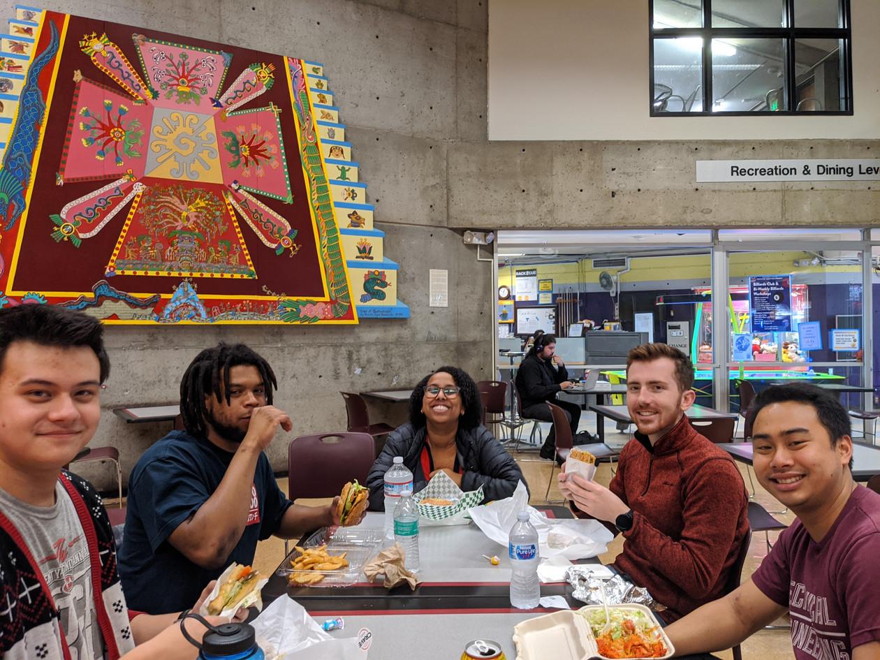 191213_Fall2019_Lab_Lunch.jpg