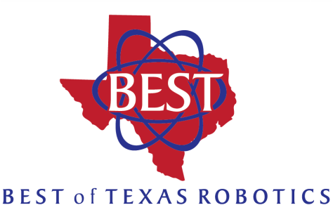 BEST TX Robotics Logo