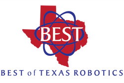 BEST TX Robotics Logo