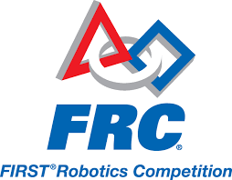 FIRST_Competition_Logo