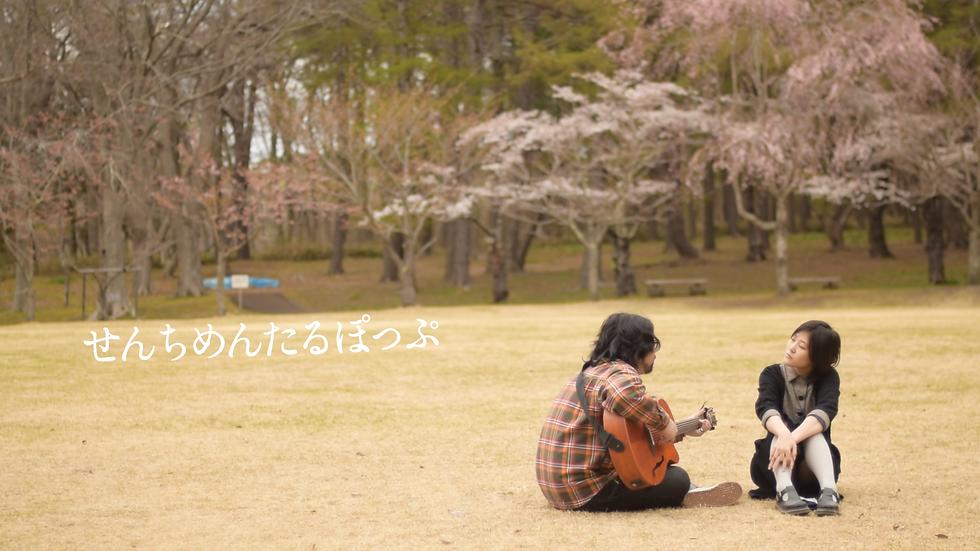 アビガシカバー2021春.png
