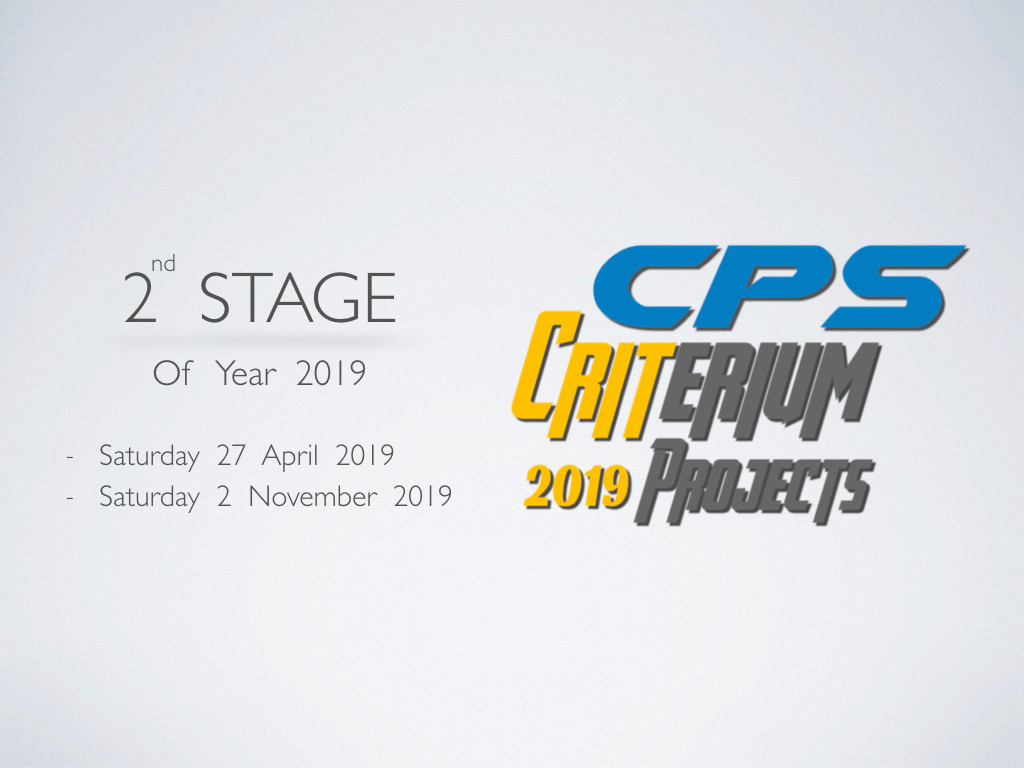 Crit 2019 Sponsor Stage2.002.jpeg