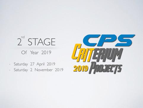 Crit 2019 Sponsor Stage2.002.jpeg