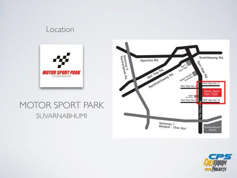 Crit 2019 Sponsor Stage2.005.jpeg