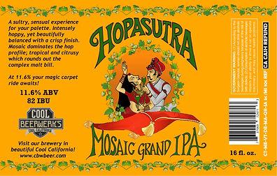 Final Hopasutra2.jpg