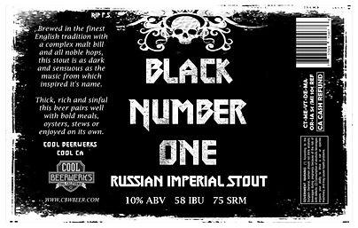 Black Number One.jpg