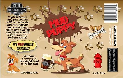 Mud Puppy.jpg