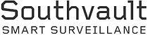 SouthVault-Smart-Surveillance-Company-Lo