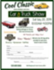 Car Show Reg.jpg