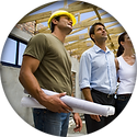 contractors-and-construction-site-applic