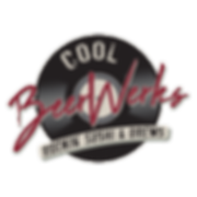 Cool BeerWerks Logo - FINAL-01.png
