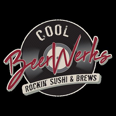 Cool BeerWerks Logo - FINAL-01.png