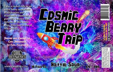 Cosmic Berry Trip 2.jpg