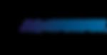 aquarian-logo.png