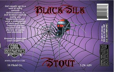 Black Silk.jpg