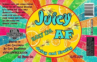 Juicy AF.jpg