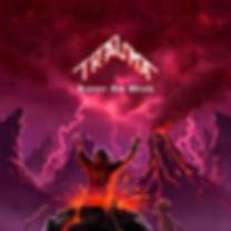 rapture and wrath.jpg