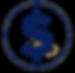 Referral Program Free Monitoring Charlottesville Richmond Harrisonburg Security Alarm Company