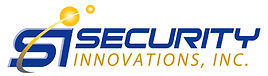 Security Innovations, Inc. logo