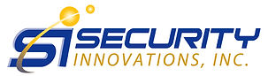Security Innovations, Inc. logo Charlottesville Richmond Harrisonburg Security Alarm Company