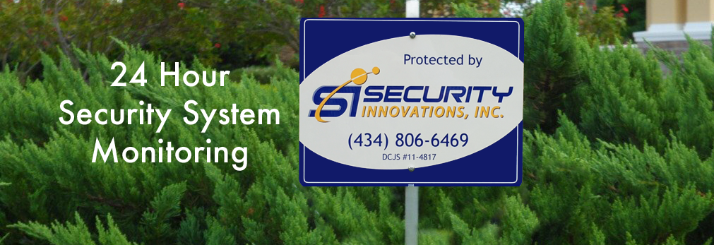 Protected by Security Innovations