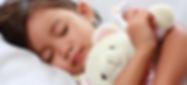 Sleeping child carbon monoxide detection 24 Hour Monitoring Charlottesville Richmond Harrisonburg Security Alarm Company